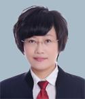 刘建忠律师
